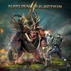 Natural Selection 2 spel