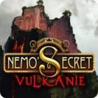 Nemo's Secret: Vulkanië spel