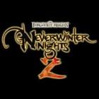 Never Winter Nights 2 spel