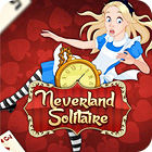 Neverland Solitaire spel