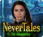 Nevertales: The Abomination spel