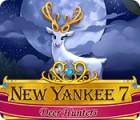 New Yankee 7: Deer Hunters spel