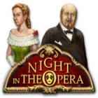 Night In The Opera spel