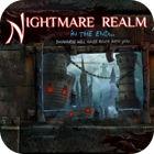 Nightmare Realm: Uiteindelijk... Luxe Editie spel
