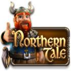 Northern Tale spel