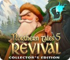 Northern Tales 5: Revival Collector's Edition spel
