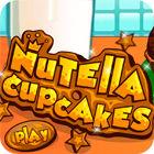 Nutella Cupcakes spel