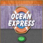 Ocean Express spel