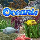 Oceanis spel