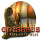 Odysseus: Long Way Home spel