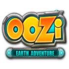 Oozi: Earth Adventure spel