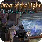 Order of the Light: The Deathly Artisan spel