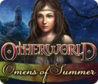 Otherworld: Geheugenspiegels spel