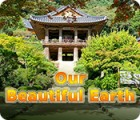 Our Beautiful Earth spel