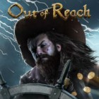 Out of Reach spel