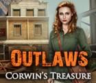 Outlaws: Corwin's Treasure spel