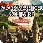 Palace Messenger Solitaire spel