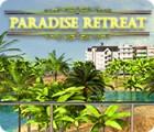 Paradise Retreat spel