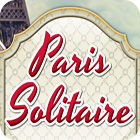 Paris Solitaire spel