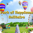 Park of Happiness Solitaire spel