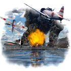 Pearl Harbor: Fire on the Water spel
