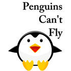 Penguins Can't Fly spel