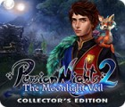 Persian Nights 2: The Moonlight Veil Collector's Edition spel