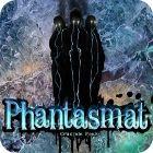 Phantasmat: Vuurproefpiek Luxe Editie spel