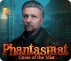 Phantasmat: Curse of the Mist spel
