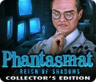 Phantasmat: Reign of Shadows Collector's Edition spel