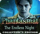 Phantasmat: The Endless Night Collector's Edition spel