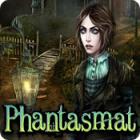 Phantasmat spel