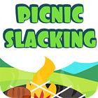 Picnic Slacking spel