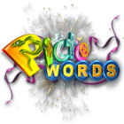 PictoWords spel