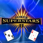 Poker Superstars II spel