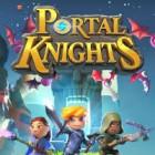 Portal Knights spel