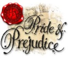 Pride & Prejudice: Hidden Anthologies spel