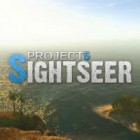 Project 5: Sightseer spel
