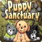 Puppy Sanctuary spel