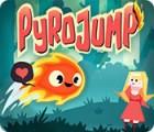 Pyro Jump spel