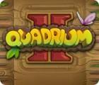 Quadrium 2 spel