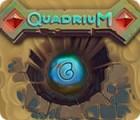 Quadrium spel
