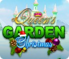 Queen's Garden Christmas spel