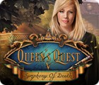 Queen's Quest V: Symphony of Death spel
