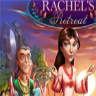 Rachel's Retreat spel