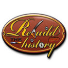 Rebuild the History spel