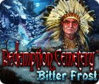 Redemption Cemetery: Bitter Frost spel
