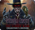Redemption Cemetery: The Cursed Mark Collector's Edition spel