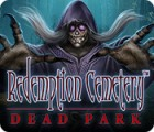 Redemption Cemetery: Dead Park spel