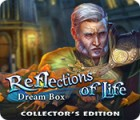 Reflections of Life: Dream Box Collector's Edition spel